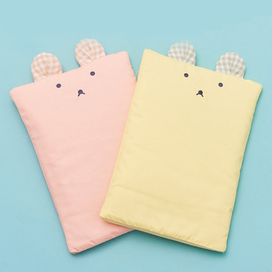ICE PACK POUCH (RABBIT)